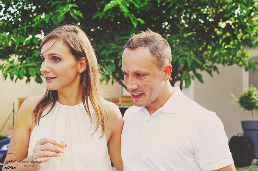 photographe tf Stéphanie et Julien
