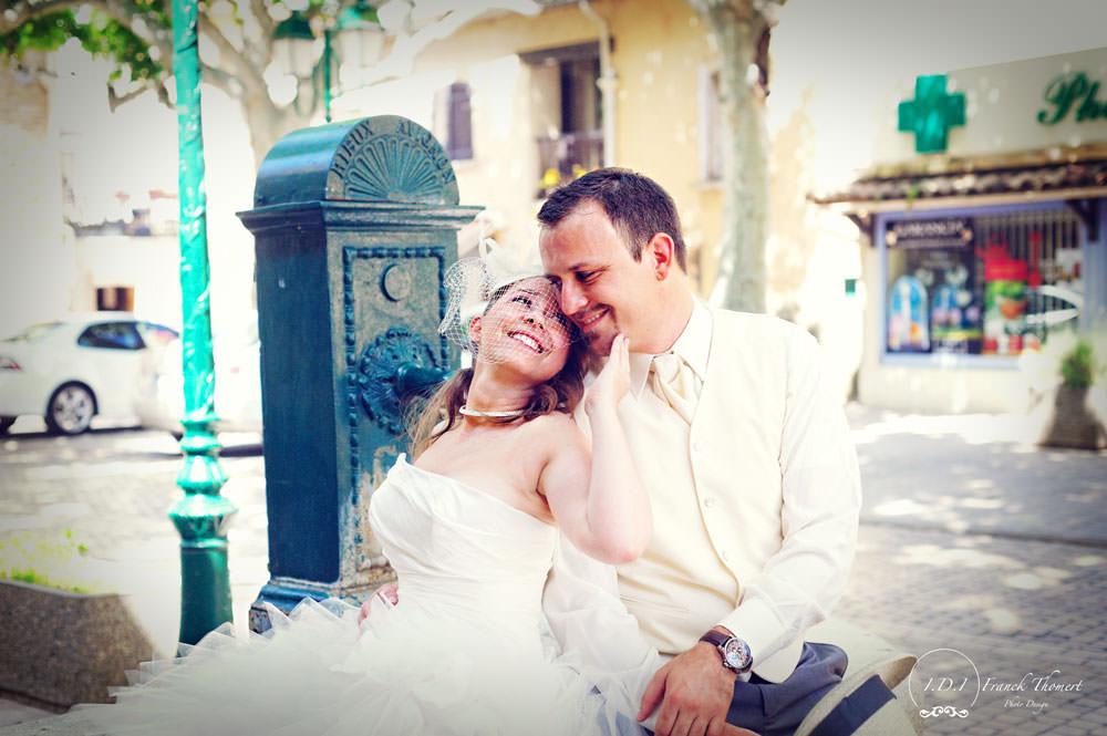 photographe tf Magalie et Bruno